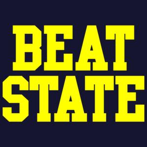 beatstate_thumb
