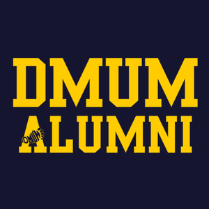 dmum_alumni_thumb