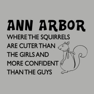 squirrels_grey_thumb