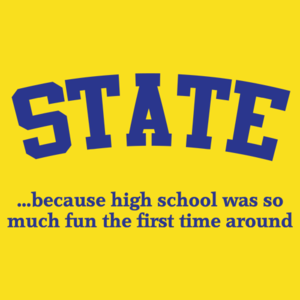 statehighschool_yellow_thumb